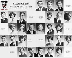 yearbook company san carlos high class of 1966 yearbook larger