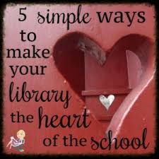 Library Decorations For Valentine S Day by 25 Best Librarian Ideas On Pinterest Teacher Librarian