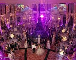 venues for sweet 16 quince party miami photography photographer for quincanera party