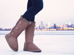 ugg boots sale nomorerack 29 best australian winter boots images on winter