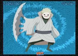 308 best ảnh hoạt hình chibi images on pinterest chibi akatsuki