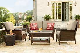 amazing ty pennington patio furniture 64 about remodel home