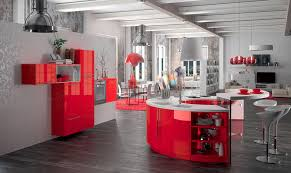 cuisiniste pornic kitchen design by celtis cuisines originales cuisine