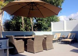 Ventura Patio Furniture by 4br 5ba Luxury Beach House Ventura Ca Ra88214 Redawning