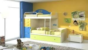chambre ado petit espace chambre ado petit espace fabulous superior comment agencer une