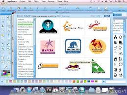 os x home design software http www dandelion films com home design software for mac os x
