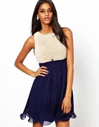 pretty 8th grade formal dresses