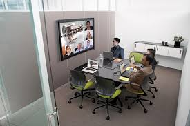 ultra simple huddle room and classroom presentation solution home