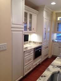 Kitchen Cabinets Buffalo Ny by Custom Interior Door Beautiful Wood Buffalo Ny Quaker Millwork