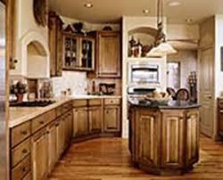 Aristokraft Kitchen Cabinets Laverne Lumber Co Laverne Lumber Co