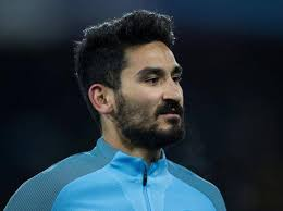 gundogan hair can ilkay gundogan defend deconstructing the question that will
