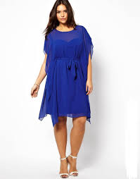 affordable plus size clothing for women in latest designs