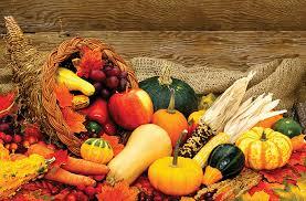 thanksgiving greetings collegiateparent