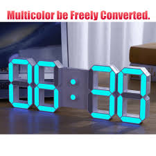 Clock Designs by Compare Prices On Modern Clock Designs Online Shopping Buy Low