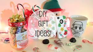 christmas craft gift ideas 2017 best business template