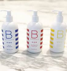 Kids Bathroom Collections Our Switch To Safer Skin With Beautycounter Fancy Ashley
