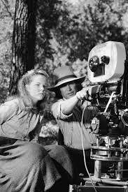 Little House On The Prairie by Behind The Scenes Of Tv Classic U0027little House On The Prairie U0027