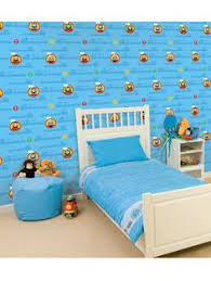 Thomas The Tank Engine Bedroom Furniture by Designer Thomas The Tank Engine Bedroom Max U0027s Bedroom