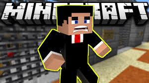 Minecraft 1 8 Adventure Maps Escapist 2 Pt 1 Escape From Minecatraz Minecraft 1 8 8