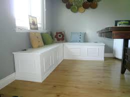 Ikea Bench Storage Bench Seating Kitchen Pinterest Corner Plans With Storage