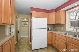 refinishing kitchen cabinets reddit painting cabinets homeimprovement
