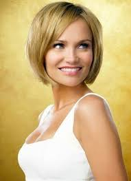 crossdresser forced to get a bob hairstyle 729 best hair cuts and style images on pinterest gray hair