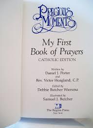 communion book the 25 best communion book ideas on add bookmark