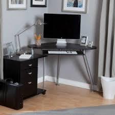 Partner Desk For Sale Small Roll Top Computer Desk Foter