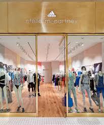 store aventura mall originals store aventura