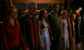 once more with feeling buffyverse wiki fandom powered by wikia