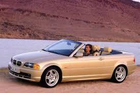 bmw 318ci 2001 bmw 318ci cabrio manual 2001 2003 143 hp 2 doors technical