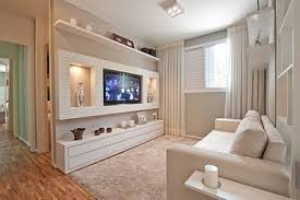 salas living room wall units salas em ambientes pequenos living room living rooms