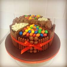 21st birthday chocolate cake a birthday cake