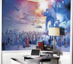 wall stickers star wars home design ideas pictures remodel and lovely wall stickers star wars part 13 star wars saga xl wallpaper mural 10 5