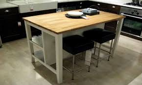 kitchen island home depot excellent home depot kitchen island image home decor gallery