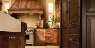 cape and island kitchens introducing dura supreme cabinetry cape island kitchens