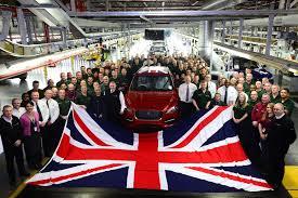 lexus ksa car configurator jaguar industry news car news by car magazine