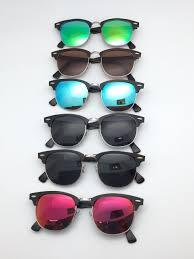 Harga Kacamata Rayban Sunglasses kacamata rayban rb4175 sunglassesclearance