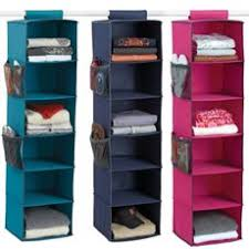 Bed Bath Beyond Shelves 32 Best Buyyynowww Images On Pinterest Car Gadgets Car Room And