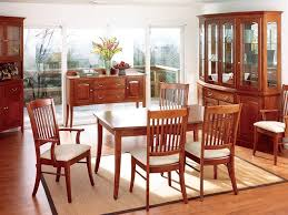 Dining Room Sets San Diego Miraculous Amish Dining Room Furniture Indiana In