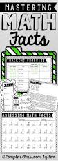 thanksgiving multiplication activities 214 best multiplication activities images on pinterest teaching