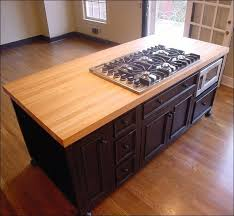 kitchen how to build custom cabinets cherry plywood mission