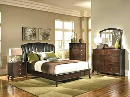 french cottage bedroom furniture french country cottage furniture furniture french country country