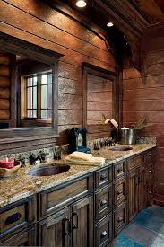 home interior western pictures luxury homes interior design inspiration