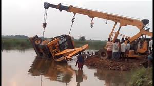 heavy equipment operator fail accident best fail compilation