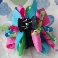 Decorative Hair Claws Decorative Hair Claw Decorative Hair Claw Suppliers And