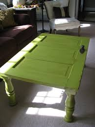 old doors made into coffee tables the art of recycling old doors into stylish tables