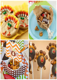 thanksgiving and dessert recipes best images