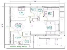 home design for 30 x 30 plot 30 x 22 floor plans 30x40 house plans home plans ajilbab com