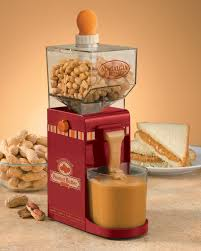 peanut butter maker wishlist pinterest peanut butter maker